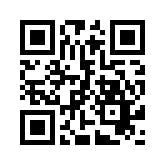 QR_Code1505573323.png
