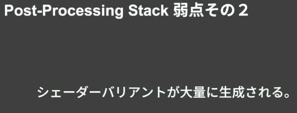 スクリーンショット 2017-06-28 23.05.44.png