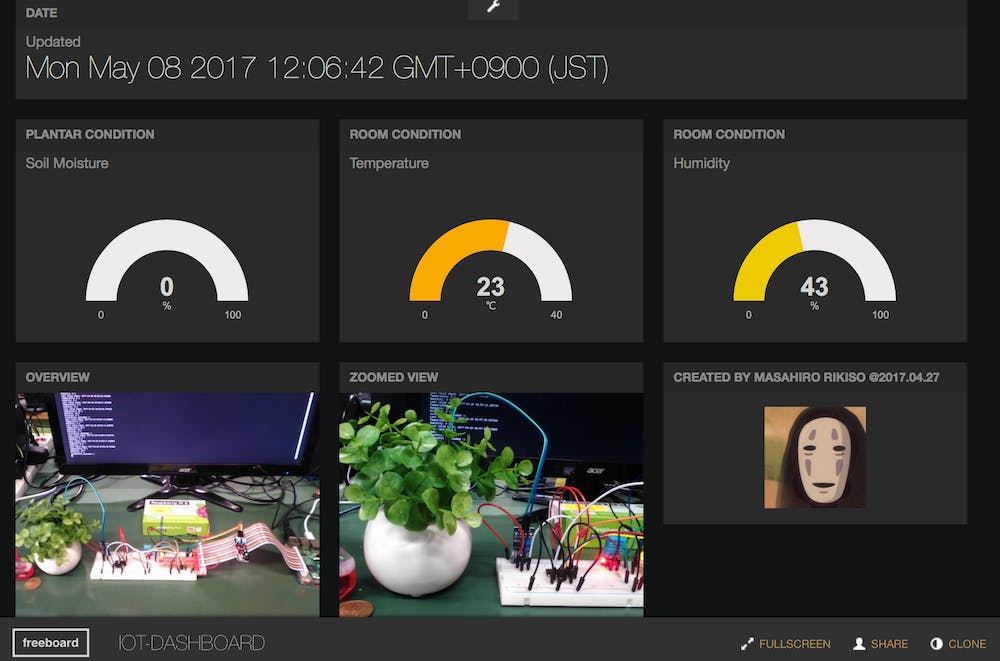 スクリーンショット 2017-05-08 12.44.21.png