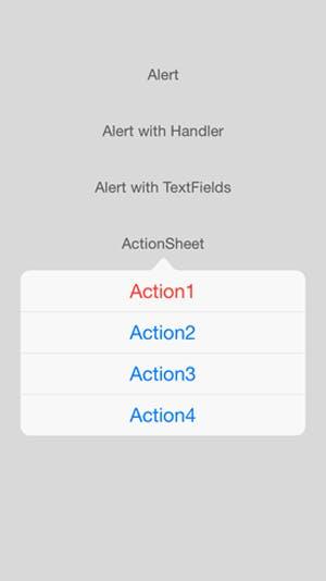 ActionSheet_iPad.png