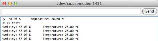 Screen Shot 2014-09-06 at 1.49.28 PM.png