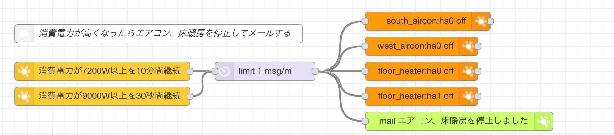 smartMeter.jpg
