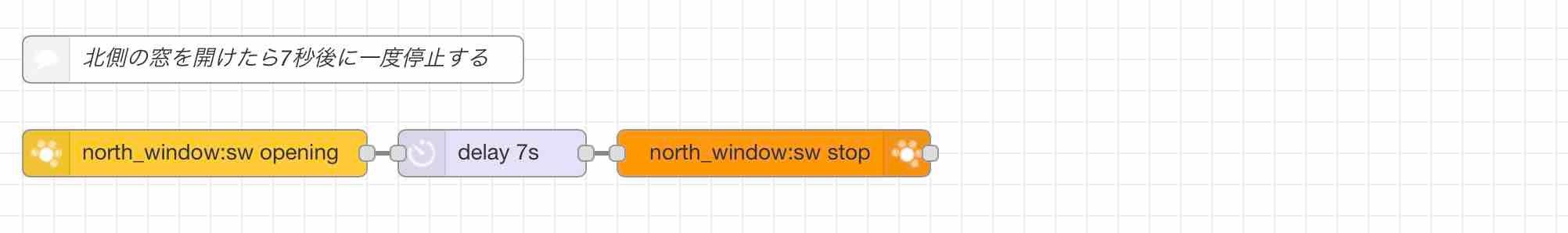 Window_delayedStop.jpg
