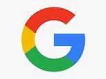 Google_G_Logo-TA-1024x768.jpg