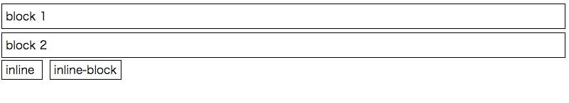 スクリーンショット 2018-11-05 22.58.27.png