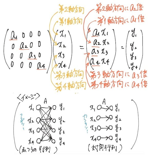 File (1).jpg