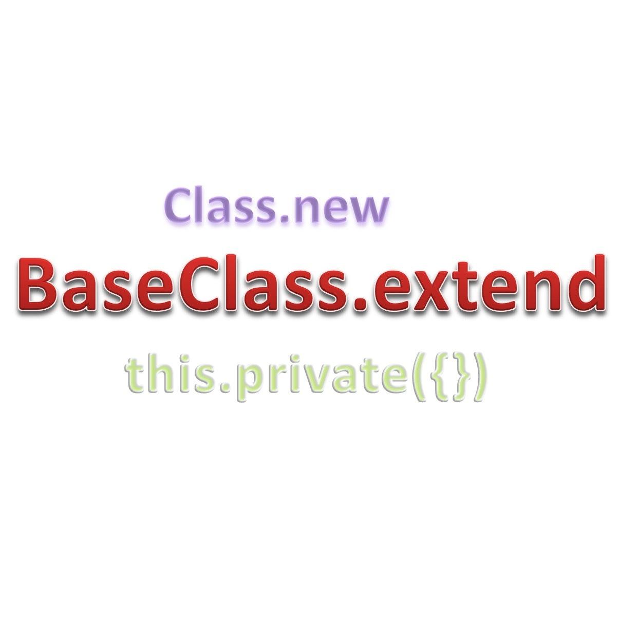 base-class.jpg
