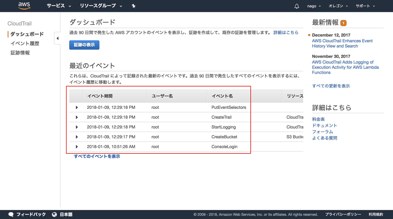 CloudTrail Management Console (6).png