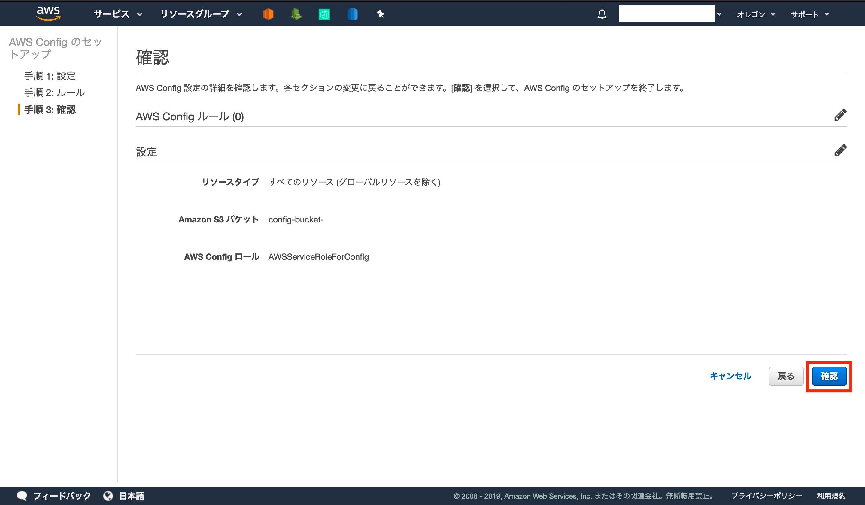 """""""SS"""" 2019-03-01 at 23.47.02.jpg"""