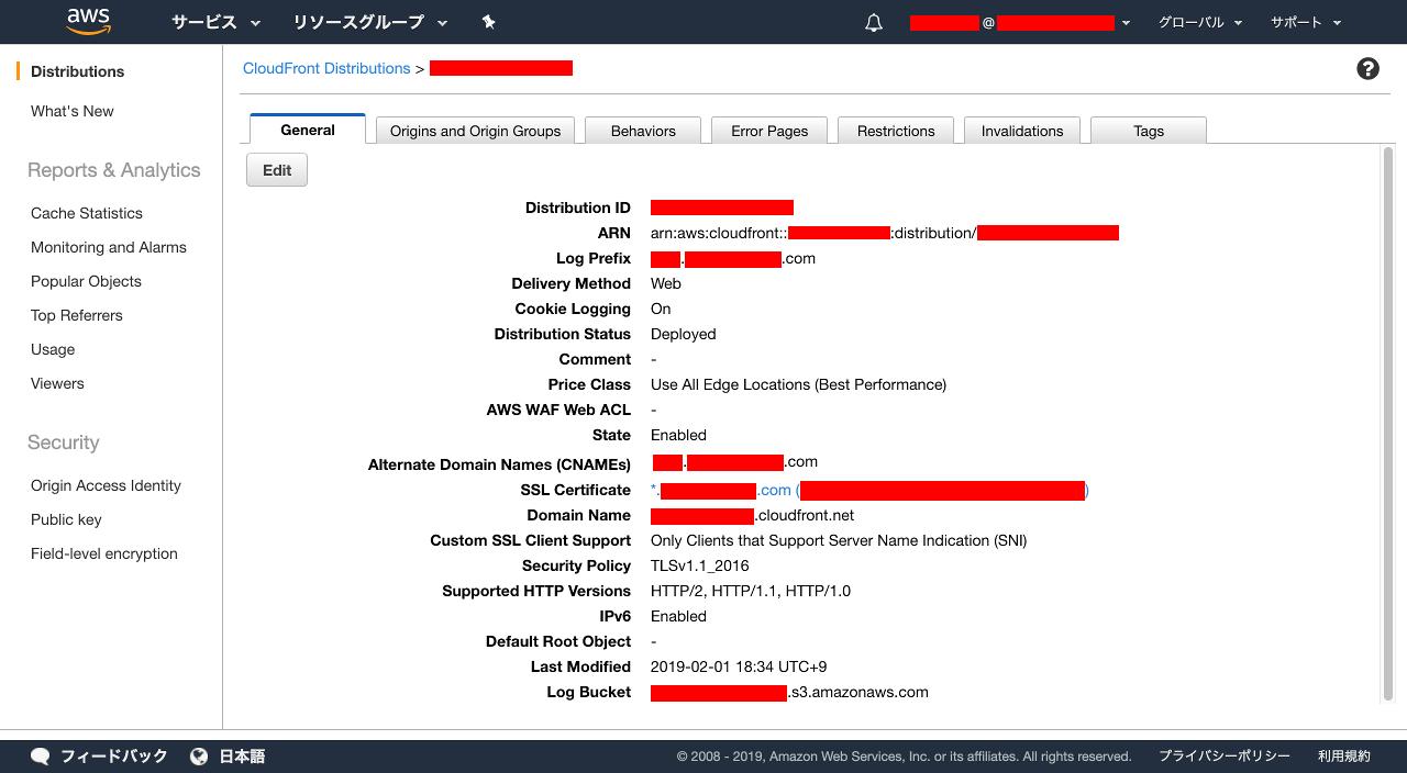 FireShot Capture 421 - AWS CloudFront Management C_ - https___console.aws.amazon.com_cloudfront_home.png