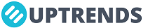 uptrends-logo-on-white.png