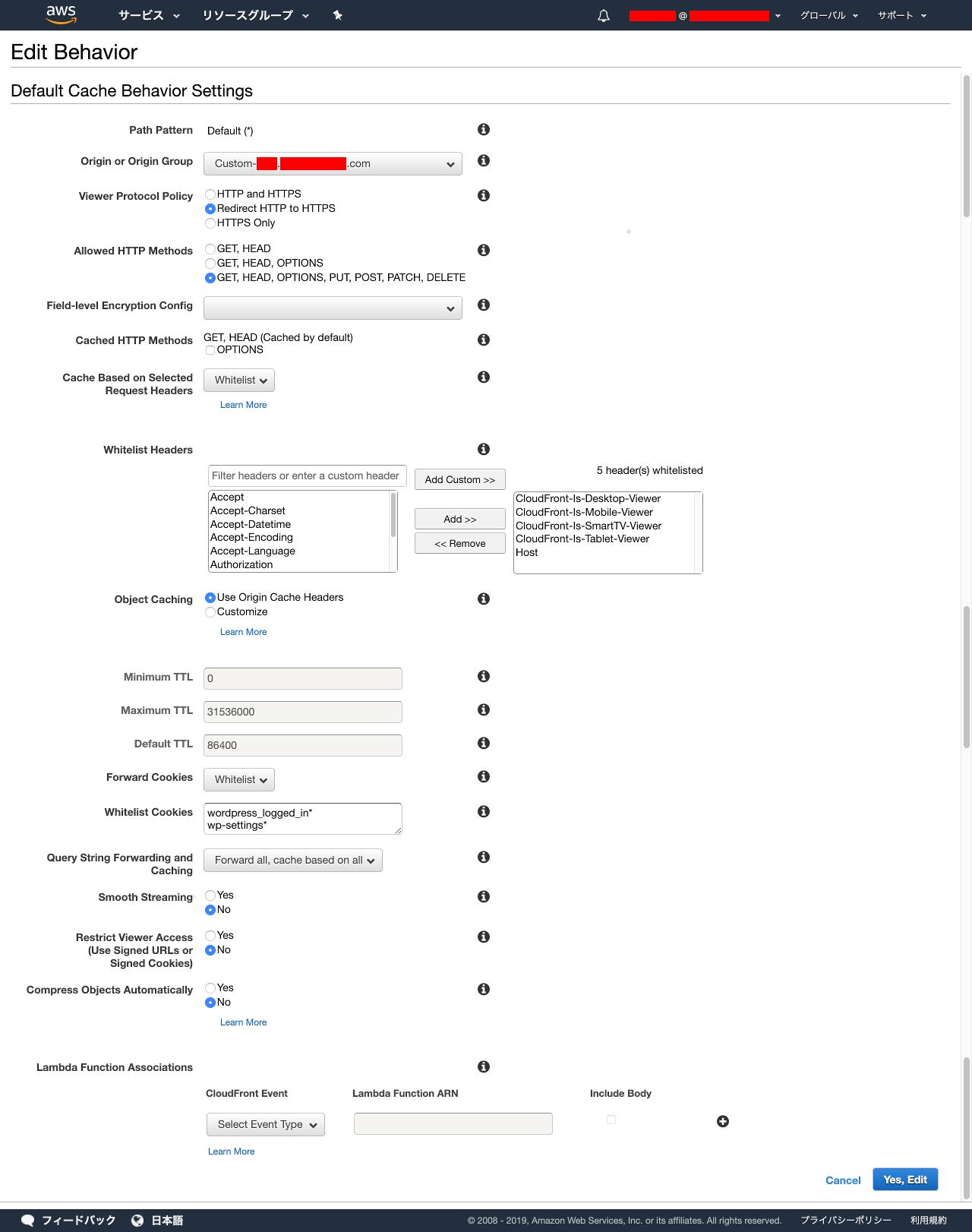 FireShot Capture 427 - AWS CloudFront Management C_ - https___console.aws.amazon.com_cloudfront_home.png