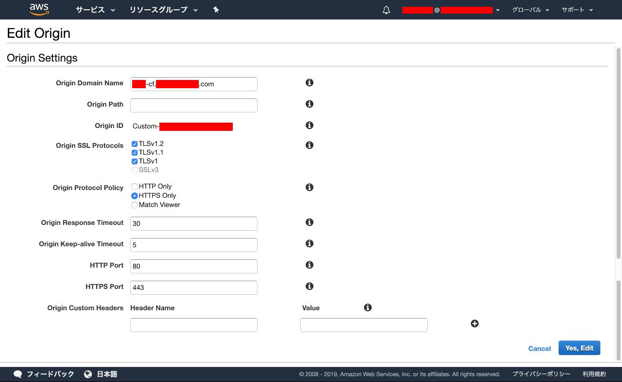FireShot Capture 418 - AWS CloudFront Management C_ - https___console.aws.amazon.com_cloudfront_home.png