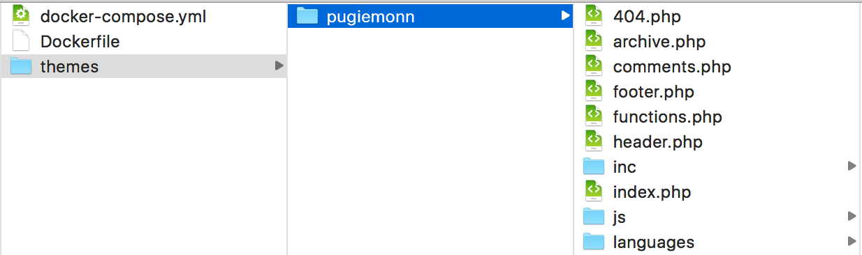 wordpress-directory.png