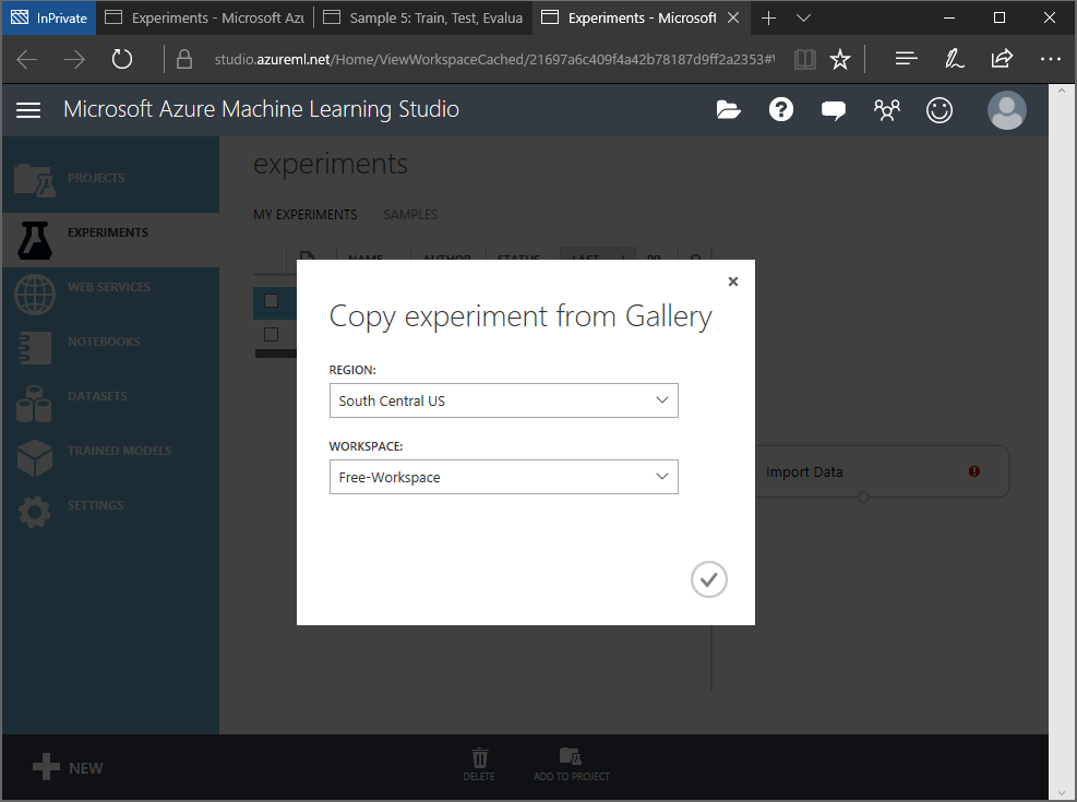 cortana-gallery-select-workspace.png
