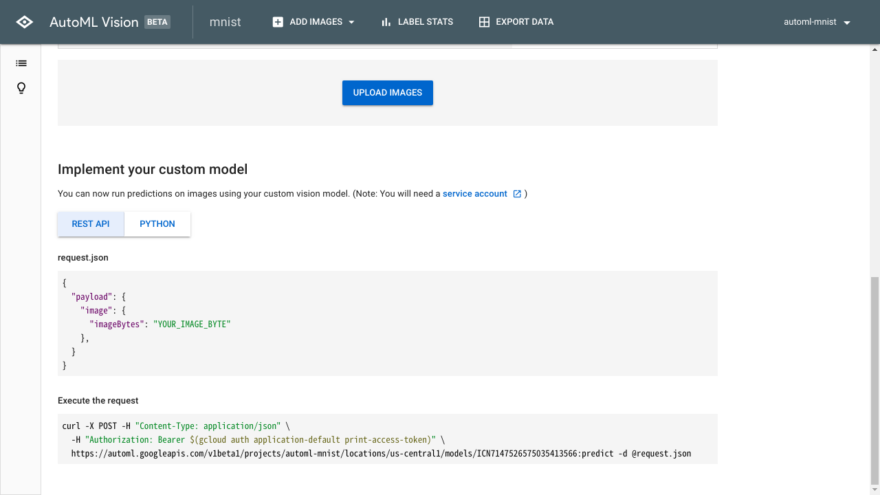beta-dot-custom-vision.appspot.com_vision_datasets_predict_dataset=ICN9114935621187113290&model=ICN7147526575035413566&project=automl-mnist (3).png