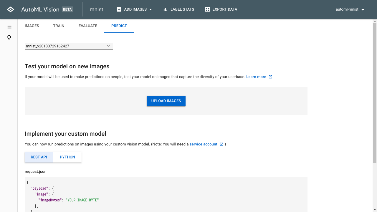 beta-dot-custom-vision.appspot.com_vision_datasets_predict_dataset=ICN9114935621187113290&model=ICN7147526575035413566&project=automl-mnist (1).png