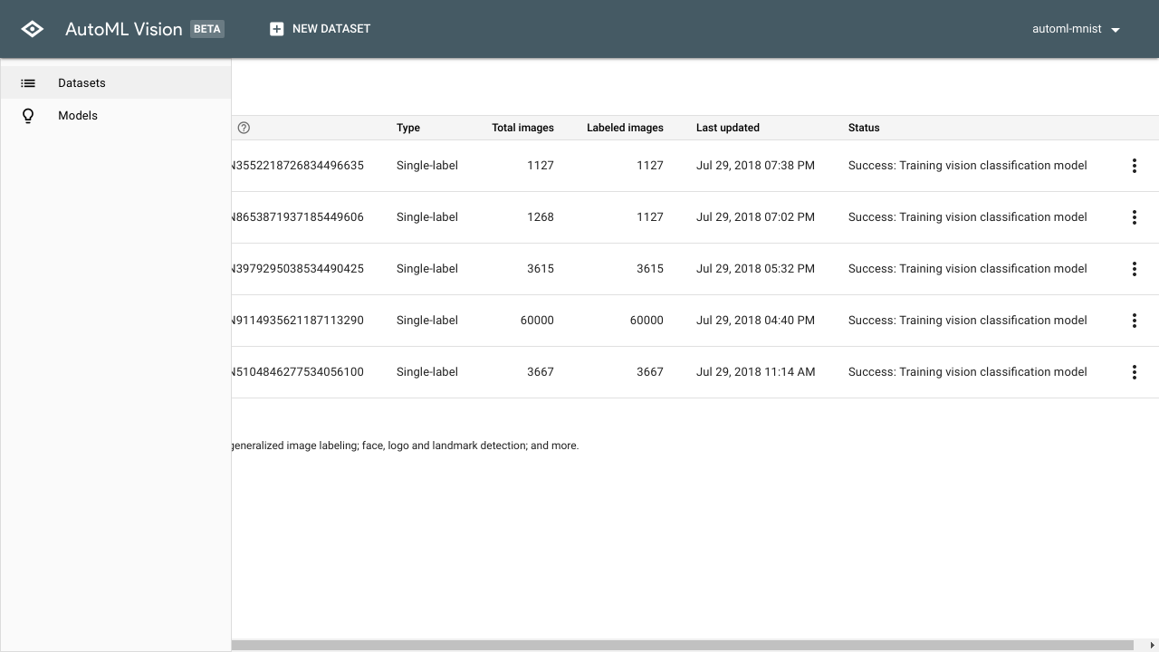 beta-dot-custom-vision.appspot.com_vision_datasets_list_project=automl-mnist (2).png