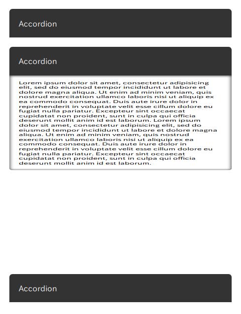 Firefox_Screenshot_2018-12-16T12-57-05.268Z.png