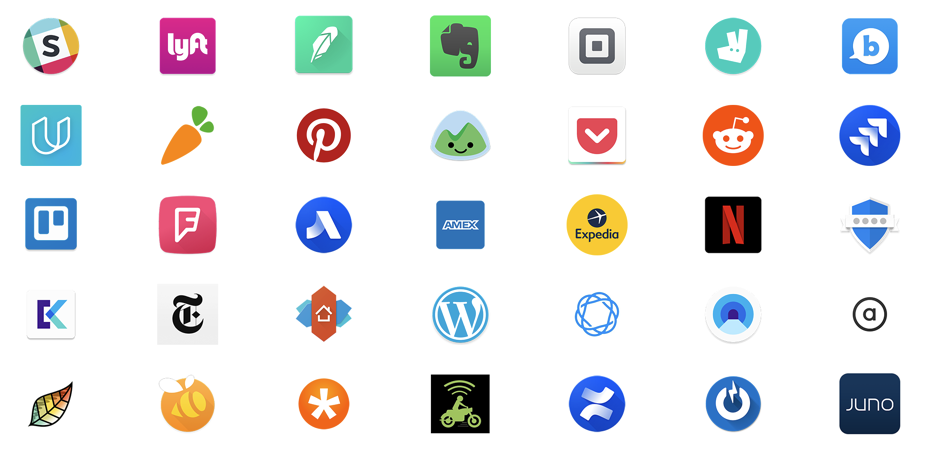 apps_made_with_kotlin.png