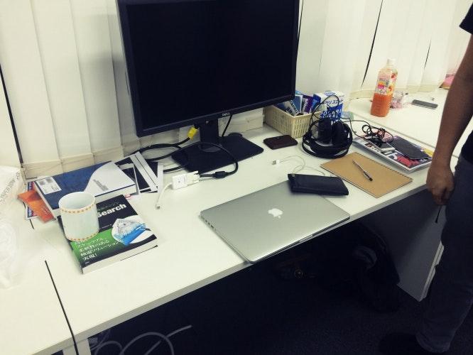 机の大きさ.jpg