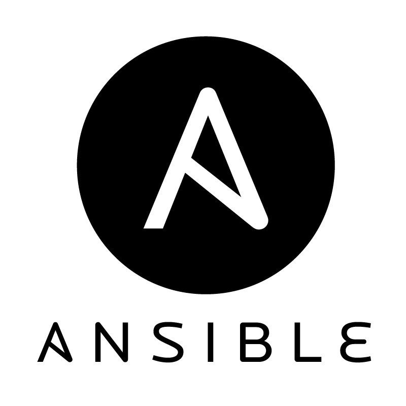 ansible_logo_black_square.png