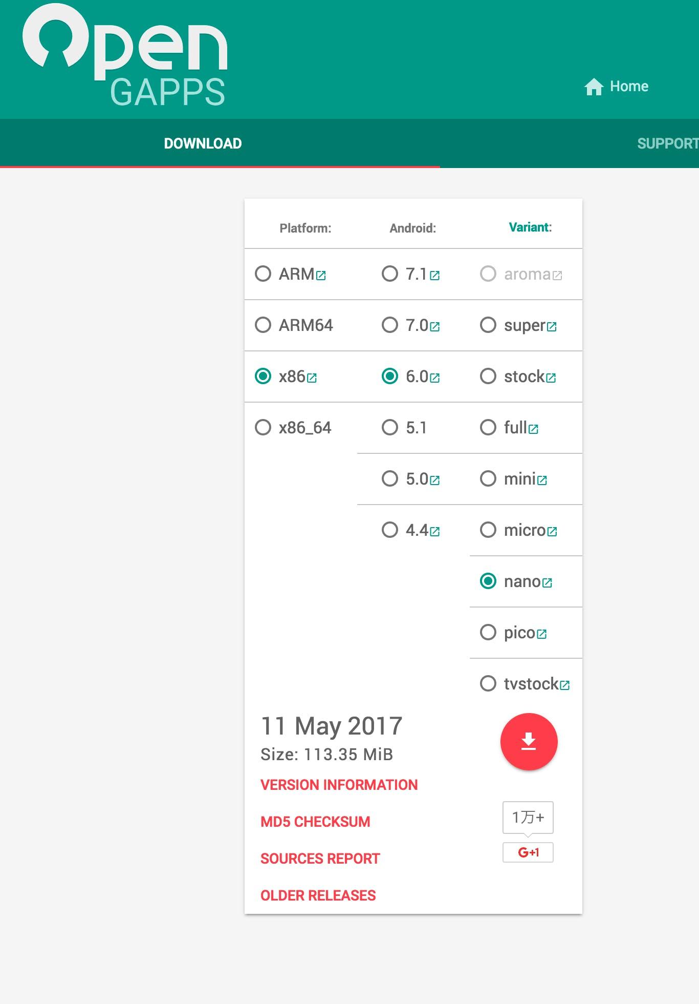 スクリーンショット 2017-05-12 14.34.50.png