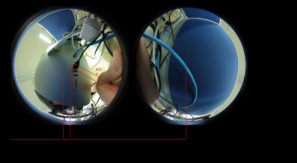 Dualfisheyeの配置(1).png