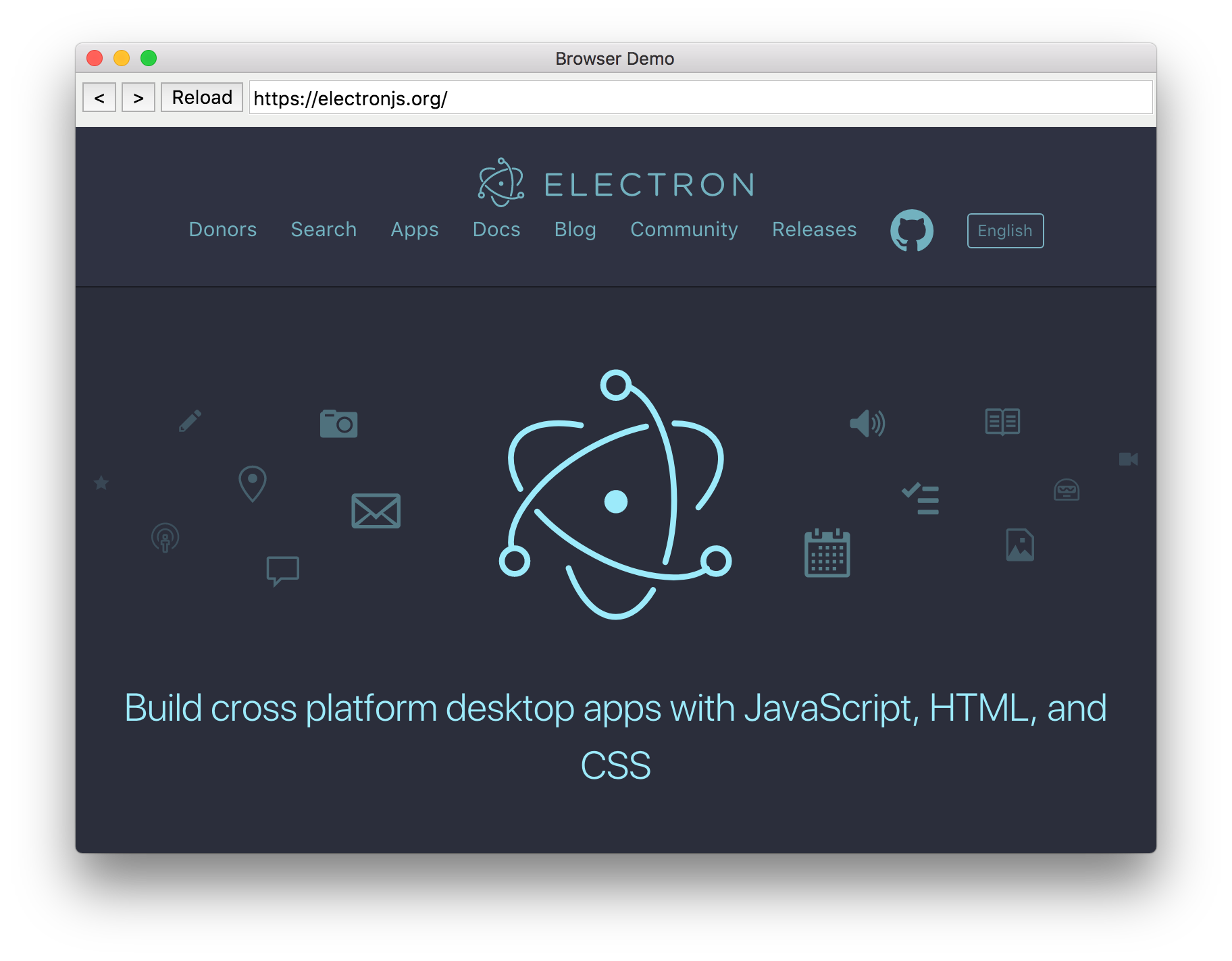 ScreenShot_Electron_01.png