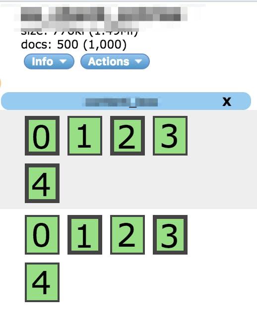 elasticsearch_aliasの例.png