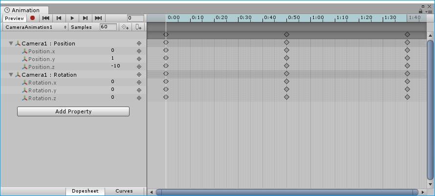 camera_animation_timeline.PNG