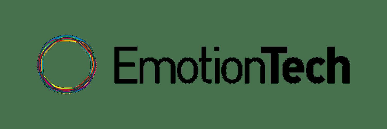Emotion_Tech_logo_yoko.small.png