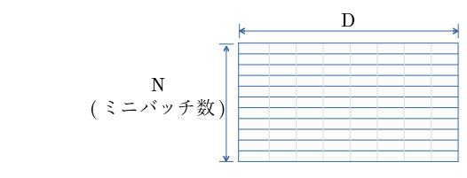 BN_C_02_.PNG