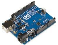 Arduino_Uno_-_R3.jpg