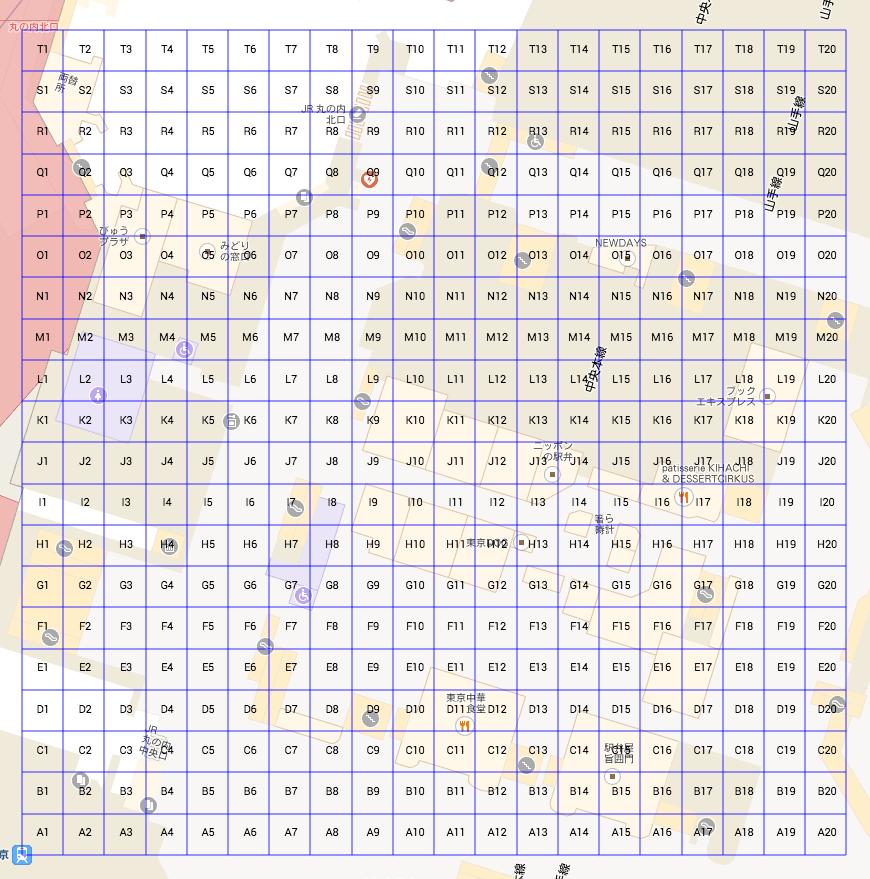 スクリーンショット 2014-02-28 2.42.43 PM.png