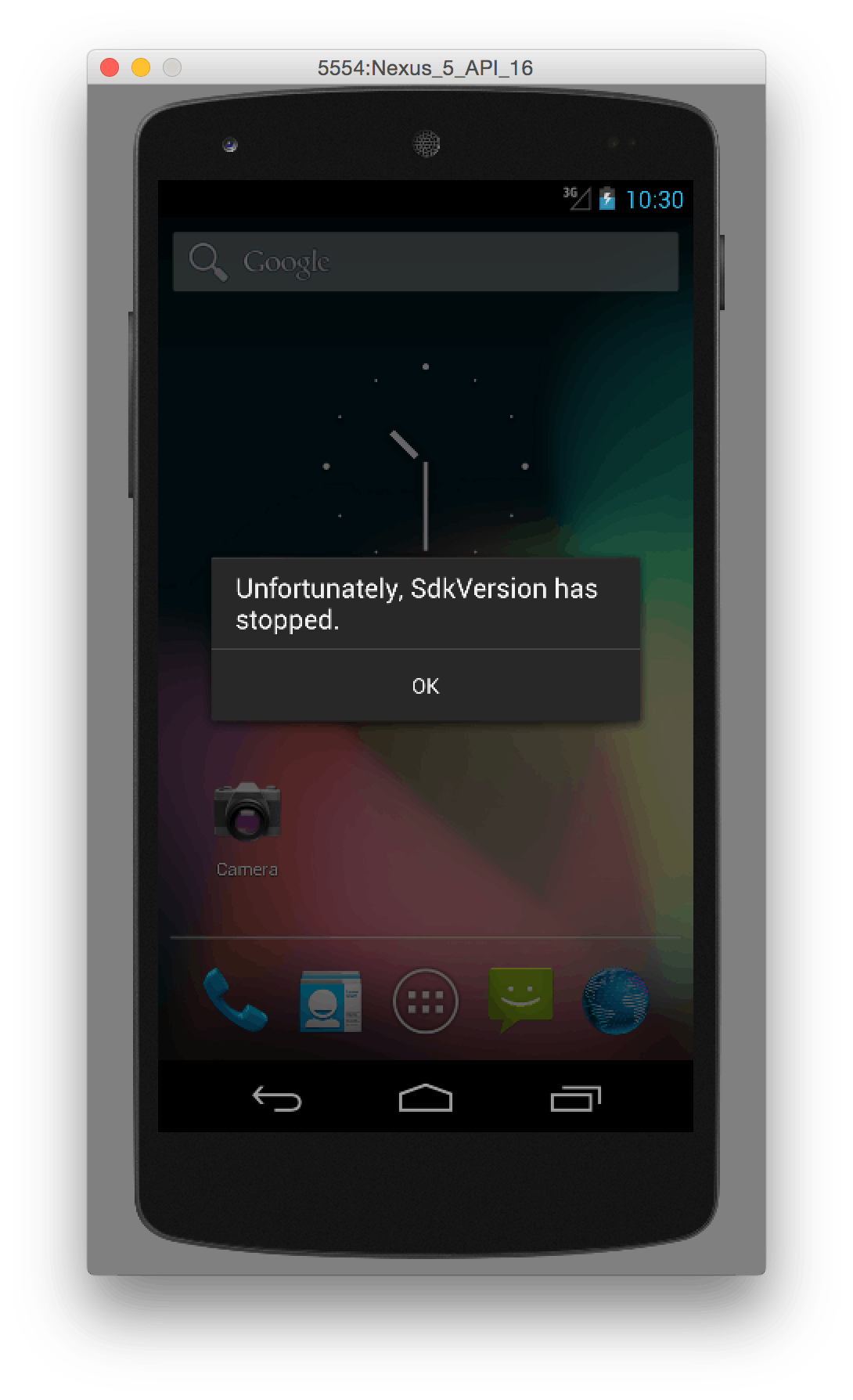 android4.0.3.png