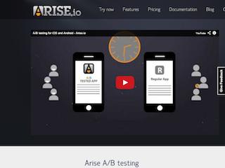 arise-io.png