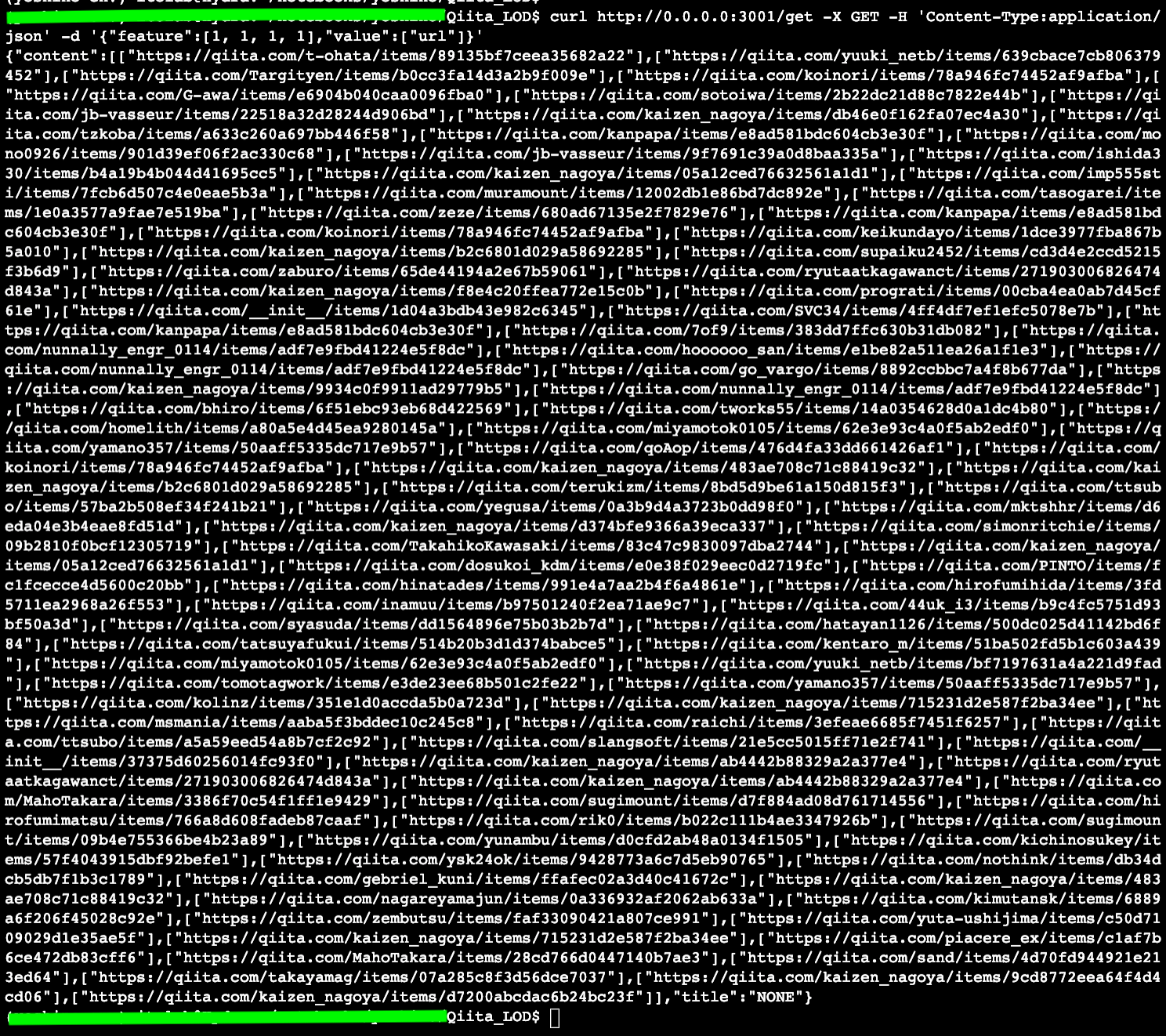 Screen Shot 2019-02-05 at 9.28.44 am 10-43-20-141.png