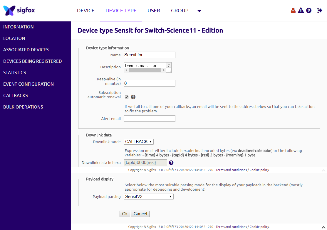 screencapture-backend-sigfox-devicetype-5a176d7a9e93a16d01abe786-edit-1517790898494.png