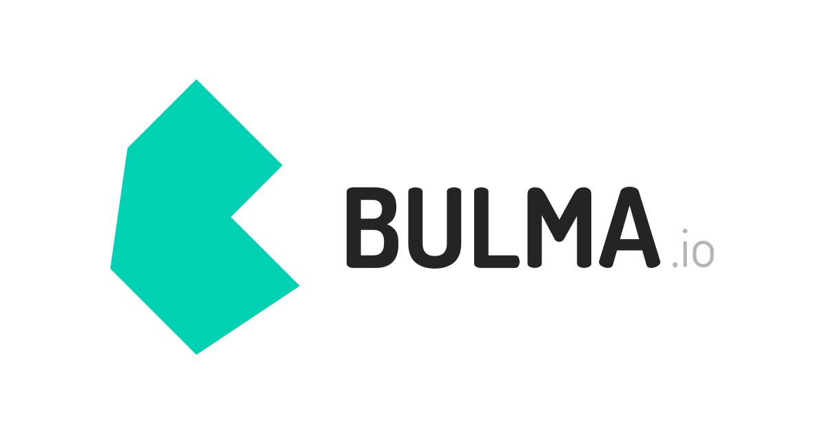 bulma-banner.png