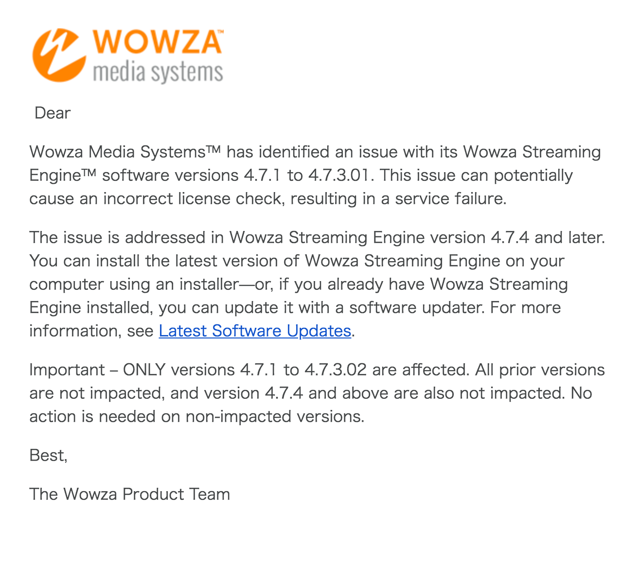 Wowozaemail.png