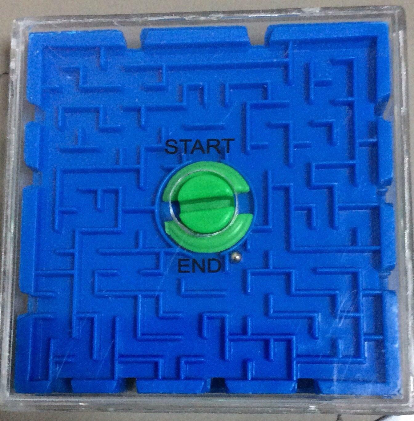 labyrinth.jpeg