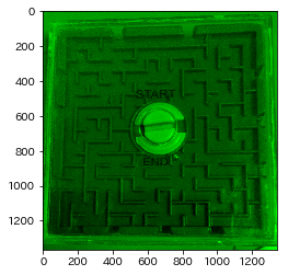 labyrinth_green.png