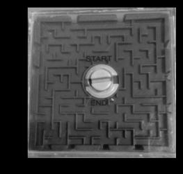 labyrinth_gaussian.png