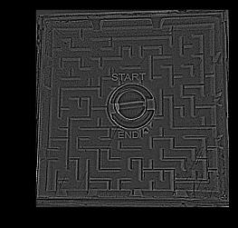 labyrinth_laplacian.png