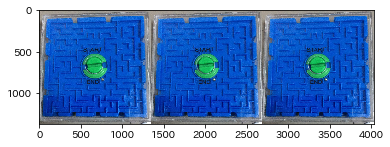 labyrinth_horizontal_show.png