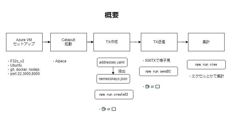 yonsen-Page-3 (1).jpg