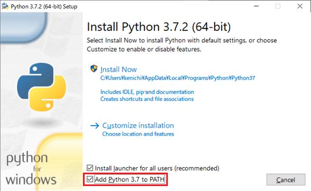 020-python-install-01.png