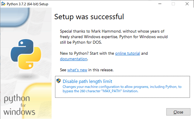 030-python-install-02.png