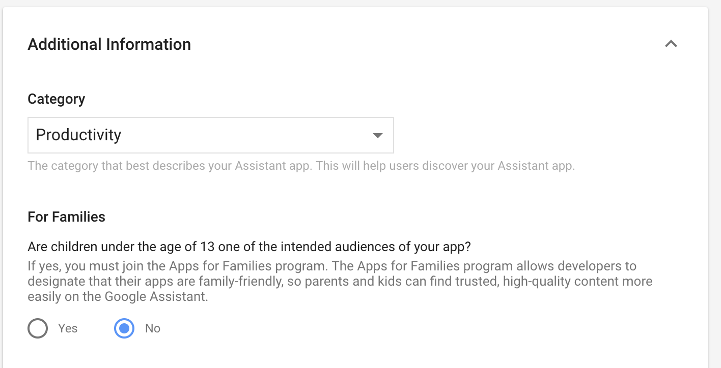 GoogleHome_Category.png